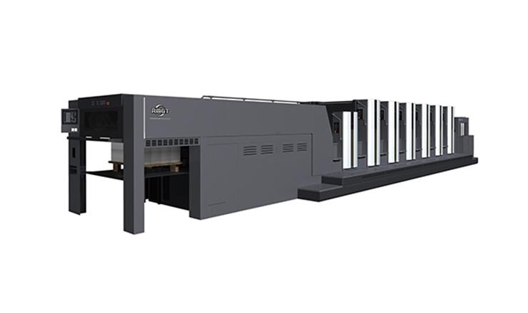 RMGT10 LX(薄厚兼用印刷機)
