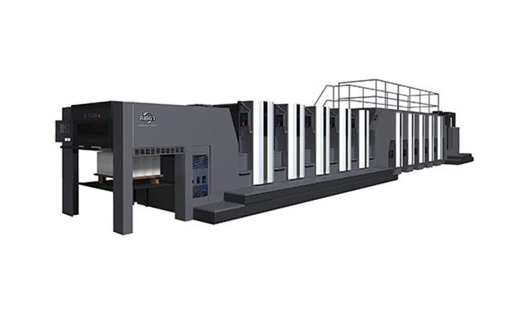 RMGT10 TP(タンデムパーフェクター)