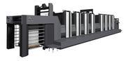 片面・両面兼用印刷機 RMGT 970PF-8