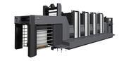 片面印刷機RMGT 970ST-4